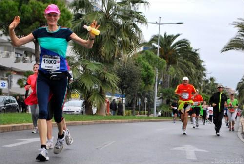 Marathon Nice Cannes 2012-PhotosLP Fallot (2).jpg