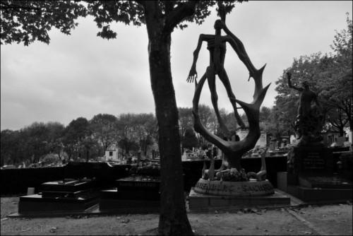 Déportés-Père Lachaise-PhotosLP Fallot.jpg