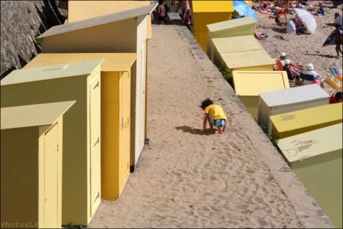 michel jonasz,mer,enfance,carnet de voyage été 2012