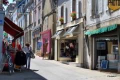 Douarnenez rue Voltaire-PhotosLP Fallot.JPG