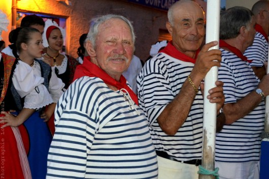 Fête de la St Pierre au Cros de Cagnes- Photo Louis-Paul Fallot (4).jpg