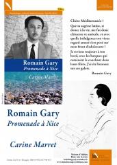 Affiche Romain Gary.jpg