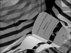 Livre Baltiques-PhotosLP Fallot (2).jpg