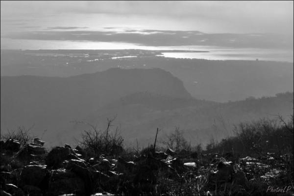 1er janvier 2011-Col de Vence-PhotosLP Fallot (6).jpg
