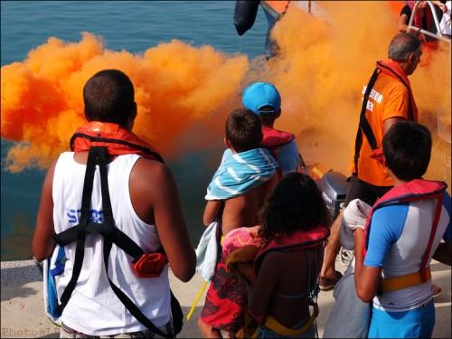 Les sauveteurs en mer-PhotosLP Fallot (6).jpg