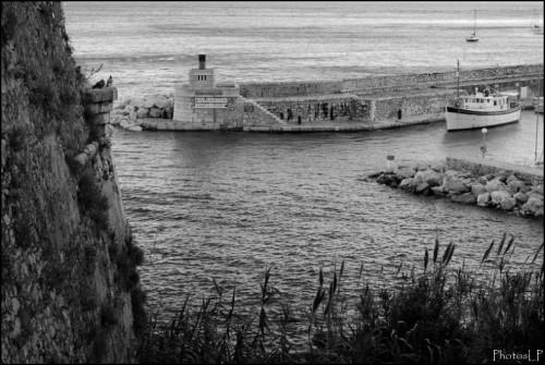 Villefranche sur Mer-PhotosLP Fallot (3).jpg