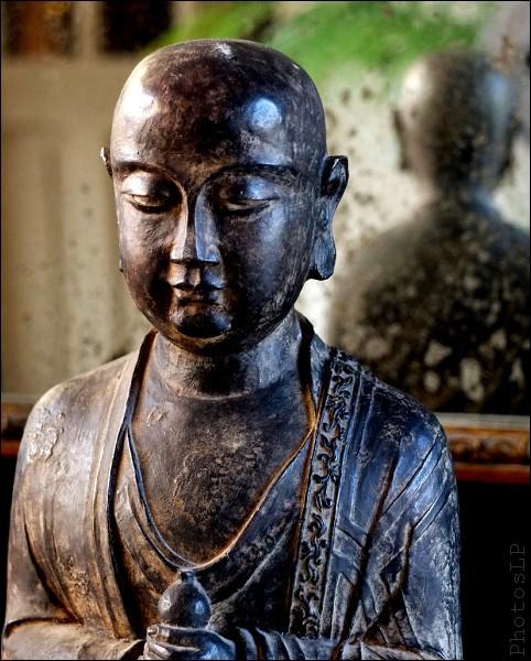 les quatre accords toltèques,spiritualité,don miguel ruiz,nouvelle vie