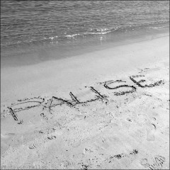 Pause-PhotosLP Fallot (1).jpg