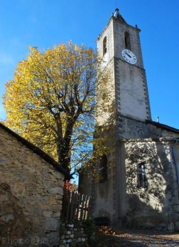 Automne en Haute Provence-PhotosLP Fallot -S1 (4).jpg