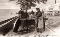 Histoire de  La socca.JPG
