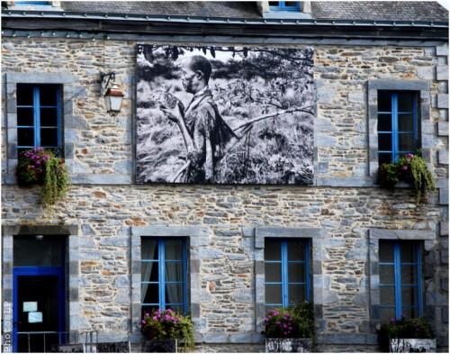 Sur les murs à La Gacilly-Festival photo 2010-PhotosLP (7).jpg
