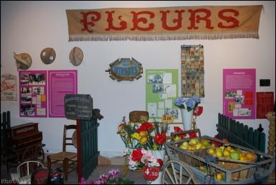 Menton Palais de l'Europe-PhotosLP Fallot-2010 (6).jpg