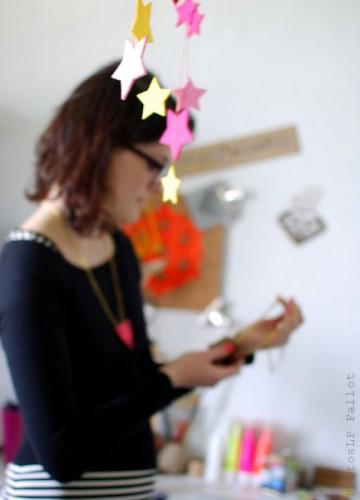 Les Petites découpes de Lora-PhotosLP Fallot (3).jpg