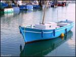 Chaloupe-Bretagne-PhotosLP.jpg