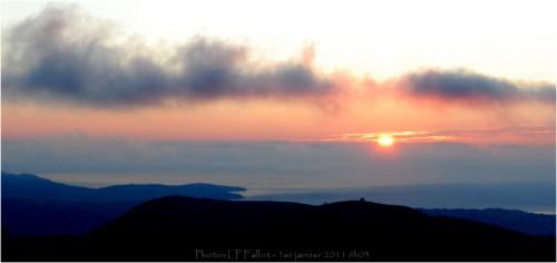 Soleil levant du jour de l'an-PhotosLP Fallot-01012011 (5).jpg