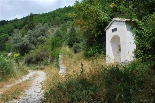 Chemin d'Entrevaux-PhotosLP Fallot (12).jpg