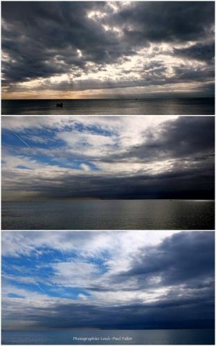 Ciel et  Mer-PhotosLP Fallot.jpg