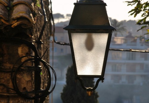 Lumière d'hiver-Cagnes-PhotosLP Fallot (4).jpg
