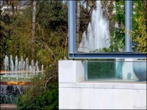 Parc Pheénix vu du musée-PhotosLP Fallot.jpg