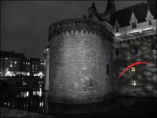 château_nantes_photosLP Fallot.JPG