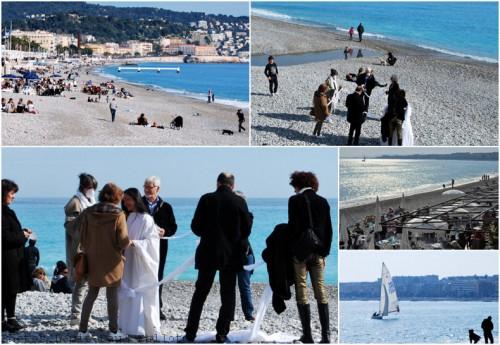 Nice le 11 mars 2012-PhotosLP Fallot.jpg