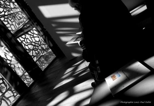 Marseille 2015-PhotosLP Fallot (4).JPG