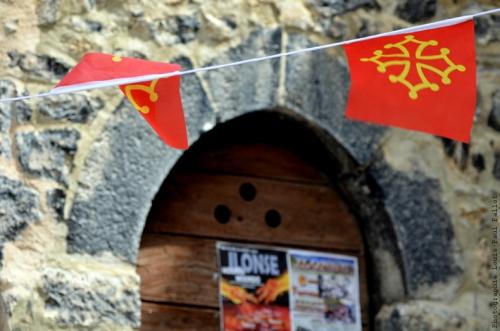 coup de coeur 2014,village,ilonse,festivous,mourra,éditions baie des anges