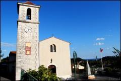 Villeneuve-Loubet Village-PhotosLP Fallot (2).jpg