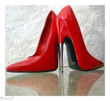 Les chaussures rouges-PhotosLP.jpg