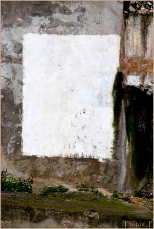 La page blanche sur le mur-PhotosLP Fallot.jpg