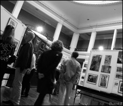 PhotoMenton 2009- PhotosLP Fallot.jpg