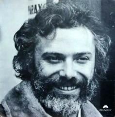 Pochette disque G.Moustaki.jpg