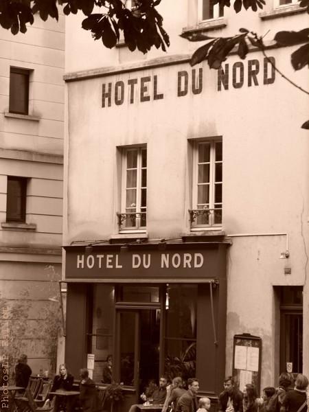 Hôtel du Nord-PhotosLP Fallot.jpg