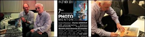 Bandeau Programme PhotoMenton 2011.JPG