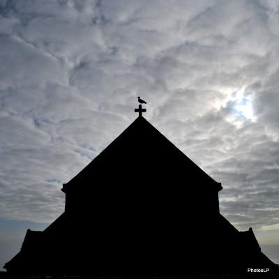 Chapelle St They-PhotosLP Fallot.JPG