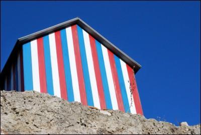 Villefranche sur Mer-PhotosLP Fallot (6).jpg