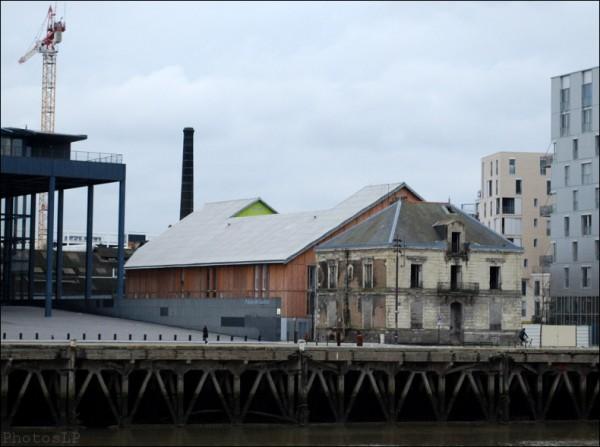 Quais à Nantes-PhotosLP Fallot-2010.jpg