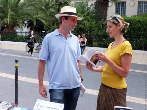 Vieux Nice le Festival du Livre-PhotosLP Fallot (15).jpg