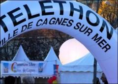 Téléthon de la mer à Cagnes sur Mer-PhotosLP-2008.jpg