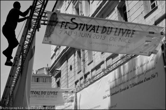 Festival du Livre de Nice 2013-PhotosLP Fallot.jpg