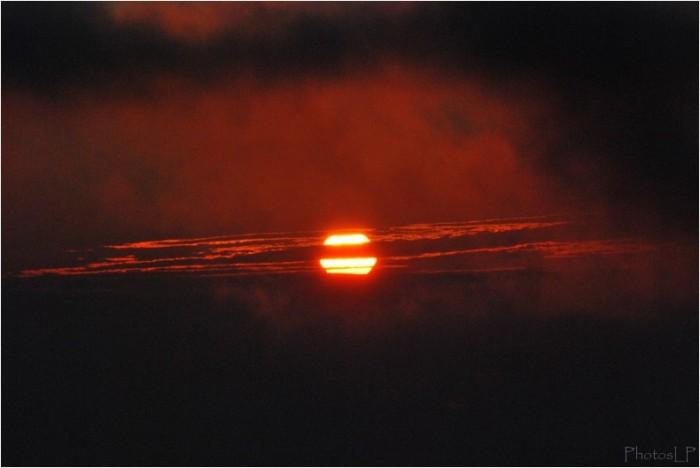 Lever de soleil le 1er janvier 2011-PhotosLP Fallot.jpg