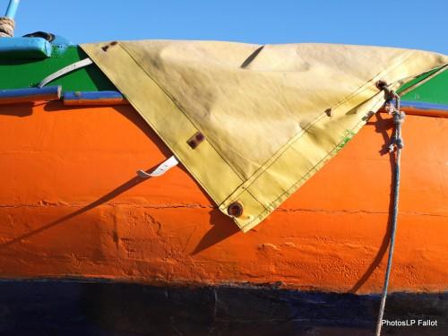 Le bateau des vacances-PhotosLP.JPG