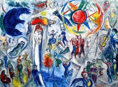 La vie Marc Chagall - PhotosLP Fallot.JPG