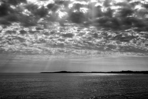 La mer changeant-PhotosLP Fallot (2).jpg