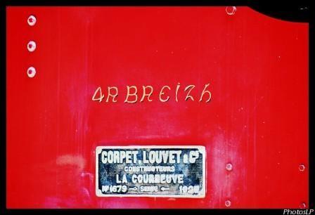 AR BREIZH-PhotosLP.jpg