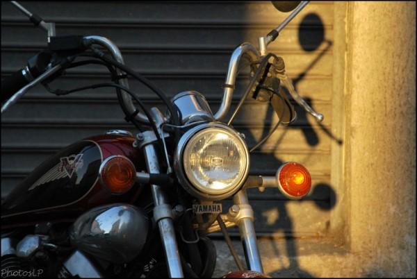 Ombre-moto-2010-PhotosLP.jpg