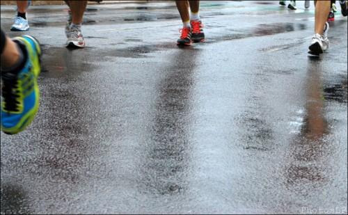 Marathon Nice Cannes 2012-PhotosLP Fallot (3).jpg
