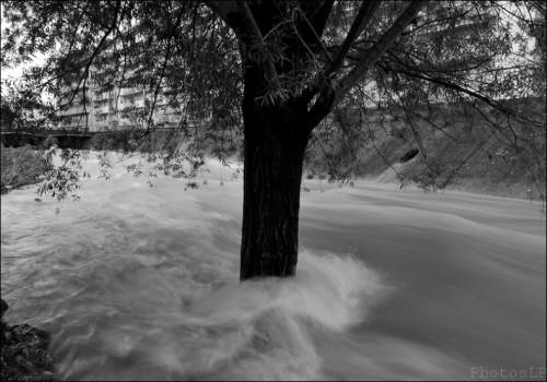 Déluge-La Cagne-PhotosLP Fallot    (2).jpg