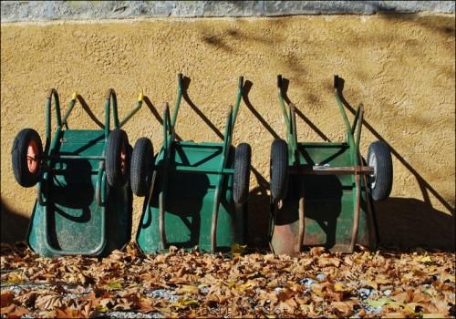 Automne en Haute Provence-PhotosLP Fallot -Série 2  (5).jpg