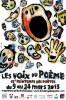 15 ème Printemps des poètes-Affiche.jpg